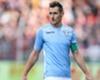 Kramer: Leverkusen not afraid of Klose