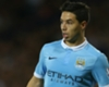 Agent: Nasri not joining Inter