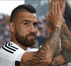 STAT PACK: What does Otamendi bring to Manchester City?