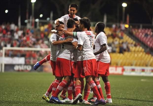 Malaysian Super League Preview: LionsXII vs Kedah