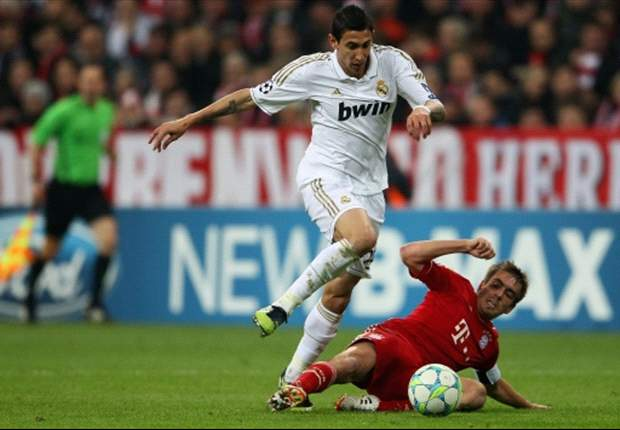 Bayern boss Heynckes: We know we will score in Madrid