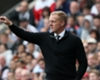 "Monk criticises 'sluggish"" Swans"