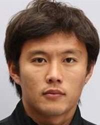 Fan Xiaodong