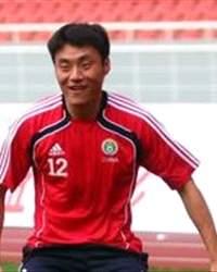 Jiashu Tang