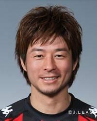 Takuma Hidaka
