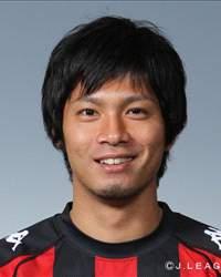 Issei Takayanagi