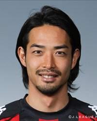 Jumpei Takaki