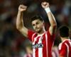 Preview: Southampton vs. Midtjylland