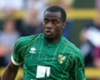 New deal for Norwich defender Bassong