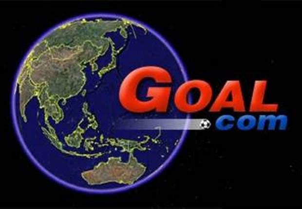 Les partenaires de GOAL.COM