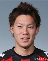 Kazuki Kushibiki