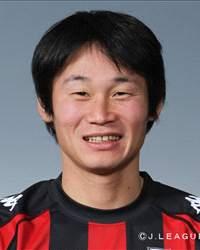 Kazunari Okayama