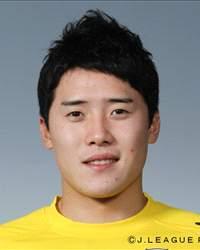 Ho-Seung Lee