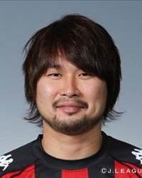 Shunsuke Maeda
