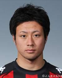 Yasuaki Okamoto