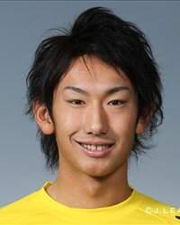 Yuya Hikichi