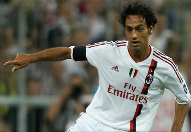 Official: Nesta joins Mont