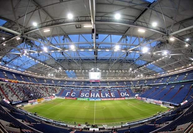 Camp Nou, Old Trafford, Etihad Stadium y los mejores estadios de la Champions League 2012/2013