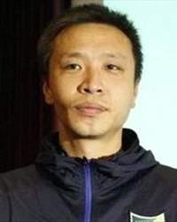 Kewei Zheng
