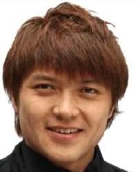 Wang Song