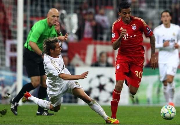 Alarmstufe Gelb: Sieben Bayern könnten das Finale verpassen