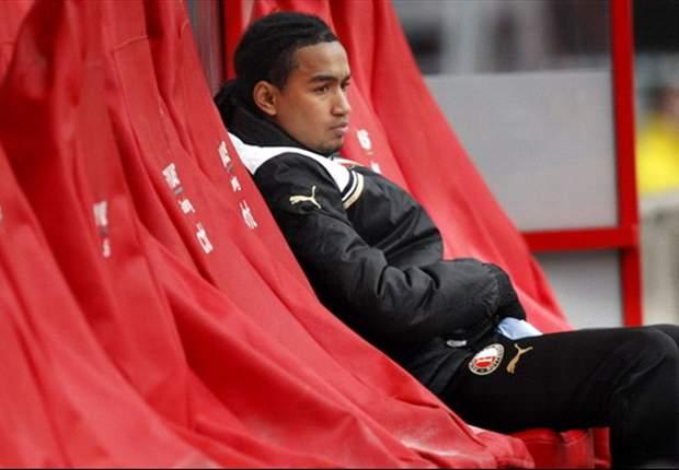"""Cabral: """"Fer raadde mij FC Twente aan"""""""