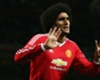 Fellaini: Tottenham a huge game for us