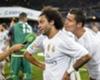 Marcelo: Madrid ready for Liga return