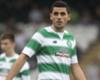 Celtic - Ajax preview: Rogic bullish about progression chances