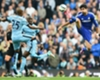 Fernandinho hits out at Diego Costa: He's always trying to offend