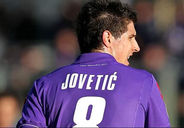 Jovetic ha mal di pancia: Fiorentina, occhio che ti lascia! L'Inter è pronta a fiondarsi, ma solo il Napoli potrebbe sparare un'offertona...