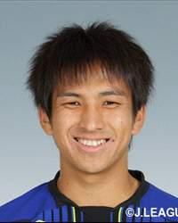 Keigo Numata Profilo Giocatore