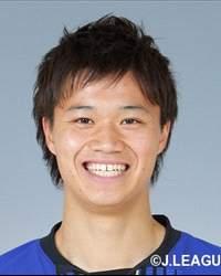 Katsuhisa Inamori