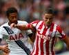 Hughes' philosophy key for Stoke