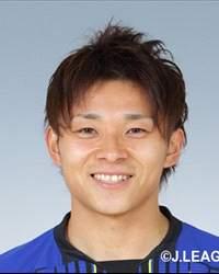 Hiroyuki Abe