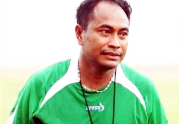 Inter Island Cup, Sriwijaya FC Bidik Juara Grup