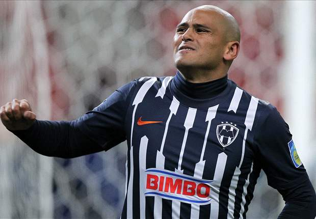 Monterrey tops Manchester United in latest IFFHS ranking