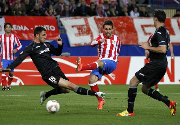 Thursday's Bet of the Day extra: Back at least three goals when Valencia host Atletico Madrid