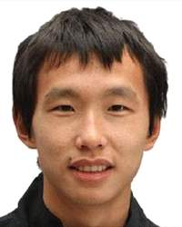 Yue Zeng
