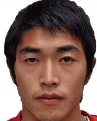 Zhao Hejing