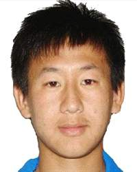 ZengXiang Gao