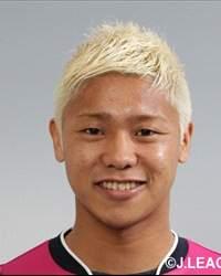 Kazuya Murata