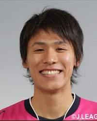 Masato Kurogi