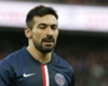 Lavezzi: This is my last year at PSG