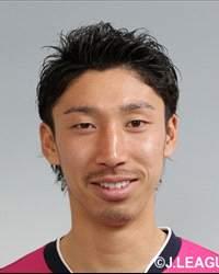 Tetsuya Funatsu