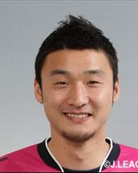 Teruyuki Moniwa