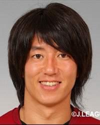 Kazumichi Takagi