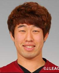 Chun-Suk Bae