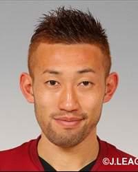 Hideo Tanaka