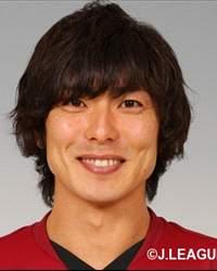 Yuzo Tashiro